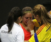 Romania s-a CALIFICAT in grupa mondiala Fed Cup
