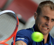 Copil s-a calificat in  in optimile turneului challenger de la Roma
