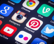 Facebook, Twitter si YouTube, date in judecata