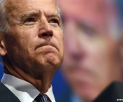 Tragedie in familia lui Joe Biden