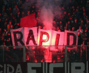 Rapid a intrat in faliment! Decizia nu este definitiva