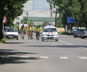 HUSI: Hospice Bike Tour-FOTO
