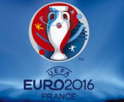 Finala Euro 2016, in vizorul teroristilor Stat Islamic