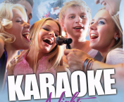 KARAOKE NIGHT @ PISCINA LOHAN-zona Husi