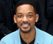 "Will Smith pregateste alte doua filme din seria ""Bad Boys"""