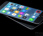 Apple vrea sa transforme iPhone 6 in portofel mobil.