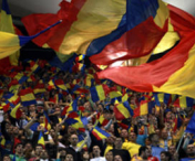 UEFA a deschis o procedura disciplinara dupa incidentele ROMANIA-UNGARIA