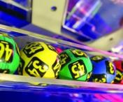 LOTO: Numere extrase joi,20 octombrie