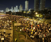 Proteste masive in Brazilia