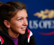 Simona Halep are un nou ANTRENOR