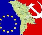 Viceministru rus, SANCTIONAT de UE