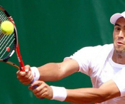 Superb!Horia Tecau, in TOP 3 ATP