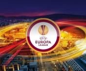 Rezultatele din mansa retur a optimilor de finala din cadrul Europa League