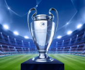 Semifinalele Champions League: Manchester City - Real Madrid si Atletico - Bayern