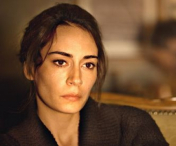"CANNES 2014: ""Winter Sleep"", de Nuri Bilge Ceylan, a castigat trofeul Palme d'Or. Lista completa a premiilor - VIDEO"