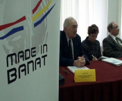 "Camera de Comert Timis incepe procedurile de acordare a marcii ""Made in Banat"""