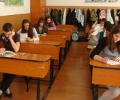 GAFA URIASA la unul din subiectele de la matematica de la Evaluarea Nationala 2016