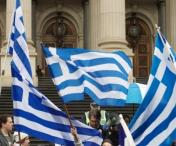 Referendumul din Grecia, in presa internationala