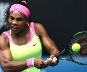 Serena Williams s-a calificat la Turneul Campioanelor - ce sanse are Simona Hlaep
