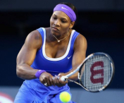 BOMBA la Australian Open: Serena Williams, eliminata in optimi
