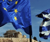 BREAKING NEWS! Grecia ramane in zona euro