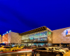 Competitie de sah pentru prichindei, in week-end, la IULIUS MALL
