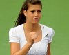 FABULOS! Sorana Cirstea s-a calificat in optimi la Australian Open