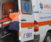 Ambulanta Timis, in CRIZA!