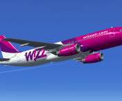 Wizz Air face angajari