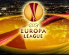 EUROPA LEAGUE: Rezultatele inregistrate in etapa a 3-a a fazei grupelor