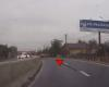 VIDEO SOCANT! Accident mortal surprins pe DN 1