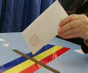 Primele incidente electorale in Timis