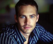 TRAGEDIE! Actorul Paul Walker a murit intr-un accident auto - VIDEO