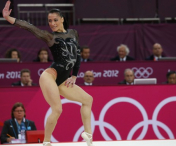 "Catalina Ponor si Marian Dragulescu vor sa revina: ""I-am inscris in sistemul de control antidoping"""