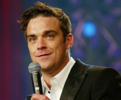 Robbie Williams, in premiera in Romania. Concertul va fi pe 17 iulie - VIDEO