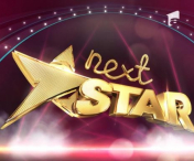 VIDEO - Cea mai emotionanta poveste de viata de la Next Star