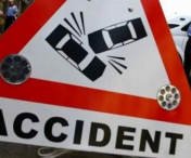 ACCIDENT CUMPLIT in Caransebes. O voluntara de 15 ani a murit