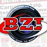 Pieton beat, accidentat grav in fata cimitirului Buna Vestire