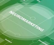 Tendinte de neuromarketing in 2019