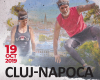 Spartan_ClujNapoca_Super_and_Sprint_A3_poster