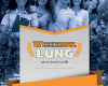Weekend_lung_1_.png