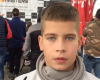 VIDEO. Un băiat din Turda, campion național la karting