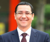 "Victor Ponta, mesaj pentru Klaus Iohannis: ""Winter is coming!"""