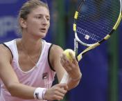 SUPERB ! Irina Begu a caștigat Heart Award