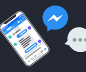 Folosesti Facebook Messenger? Aplicatia va disparea