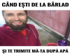 BARLADENII SI APA. INVENTII DE TOP –VIDEO