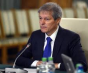 Ciolos: Romania nu are un laborator acreditat care sa faca teste de sanitatie