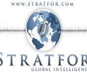 Stratfor: Romania va deveni tot mai implicata in disputa cu Rusia
