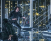 "Lungmetrajul ""John Wick: Chapter 3 - Parabellum"", debut pe primul loc in box office-ul nord-american"