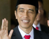 Alegeri in Indonezia - Joko Widodo se declara invingator